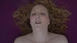 CzechOrgasm – E105 MILF playing with herself 5