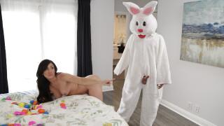 MomsTeachSex – Fucking Like Rabbits S7:E9 – Jennifer White, Piper Perri, Lucas Frost