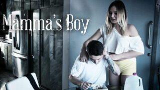 PureTaboo – Mamma's Boy – Blair Williams, Connor Kennedy