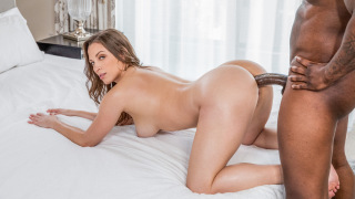 Blacked – My Dream Hook Up 2 – Lily Love, Rob Piper