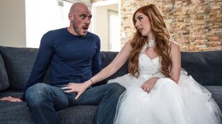 BrazzersExxtra – Wedding Planning Pt. 2 – Lauren Phillips, Johnny Sins