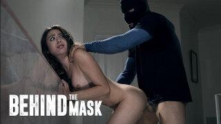 PureTaboo – Behind The Mask – Melissa Moore, Derrick Pierce