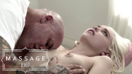 PureTaboo – Massage Bait – Aaliyah Love, Chloe Cherry, Derrick Pierce