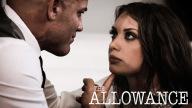 PureTaboo – The Allowance – Elena Koshka, Derrick Pierce