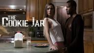 PureTaboo – The Cookie Jar – Jaye Summers, Tyler Knight, Ricky Johnson
