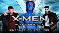 PornStarsLikeItBig – XXX-Men: Shagging the Shapeshifter (XXX Parody) – Nicole Aniston, Charles Dera, Xander Corvus