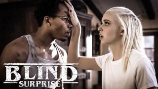 PureTaboo – Blind Surprise – Chloe Cherry, Ricky Johnson