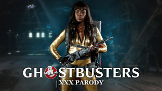 ZZSeries – Ghostbusters XXX Parody: Part 2 – Abigail Mac, Ana Foxxx, Monique Alexander, Nikki Benz, Romi Rain, Michael Vegas
