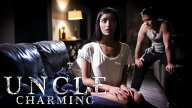 PureTaboo – Uncle Charming – Emily Willis, Logan Pierce