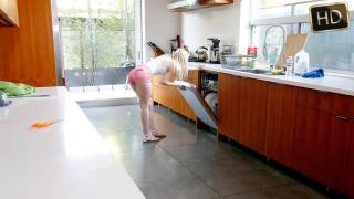 SisLovesMe – The Never Ending Step Slut – Lily Rader, Tony Profane