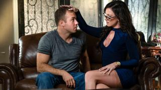 Babes – The Sessions: Part 7 – Jennifer White, Chad White