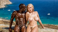 Blacked – Cheating On Vacation – Kendra Sunderland, Joss Lescaf