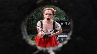 BrazzersExxtra – Oktoberfucked – Ella Hughes, Danny D