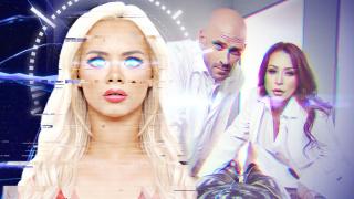 PornStarsLikeItBig – Pornisity – Elsa Jean, Monique Alexander, Johnny Sins