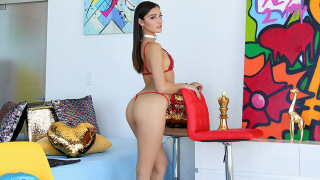 TrueAnal – Backdoor Addiction With Emily – Emily Willis, Mike Adriano