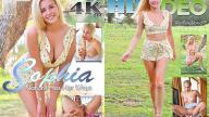 FTVGirls – Positive Sexual E – Sophia Lux