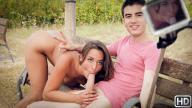 SneakySex – Caught On Camera – Amirah Adara, Jordi El Niño Polla