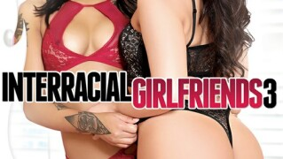 ThirdDegreeFilms – Interracial Girlfriends 3 – Gia Derza, Whitney Wright, Honey Gold, Aaliyah Hadid, Gianna Dior, Olive Glass, Julie Kay