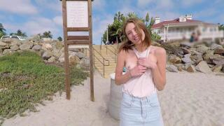 BangRealTeens – Lena Anderson Looks Innocent But Is Down To Fuck – Lena Anderson aka Blaire Ivory