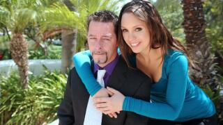 FamilyStrokes – Sneaky Step Dad – Jade Nile, Jack Vegas