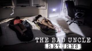 PureTaboo – The Bad Uncle Returns – Jaye Summers, Emily Willis, Charles Dera
