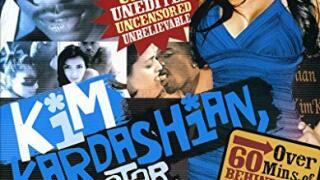 Vivid – Kim Kardashian Superstar – Kim Kardashian, Ray J