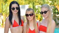 BFFs – Girls Next Door – Violet Rain, Emma Starletto, Scarlett Sage