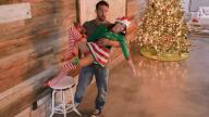 ExxxtraSmall – Elf On A Shelf – Jasmine Grey, Johnny Castle