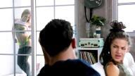 FamilyStrokes – Prudes Are Rude – Sloan Harper, Peter Green