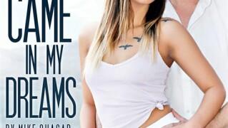 ZeroTolerance – My Stepdaddy Came In My Dreams – Emma Hix, Ashley Adams, Jaye Summers, Anna De Ville