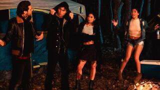 DigitalPlayground – You Will Regret This Scene 4 – Abella Danger, Joanna Angel, Small Hands