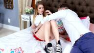 FamilyStrokes – Learn It From Your Relatives – Alex Blake, Kyle Mason