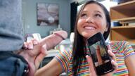 OnlyTeenBlowjobs – My Stepdaddy's Cock – Zoe Bloom