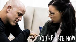 PureTaboo – You're Safe Now – Whitney Wright, Derrick Pierce