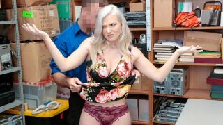 Shoplyfter – Case No. 4207854 – Emily Right, Chad White