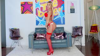 TrueAnal – Layla is Back with a Vengeance – Layla Love, Mike Adriano