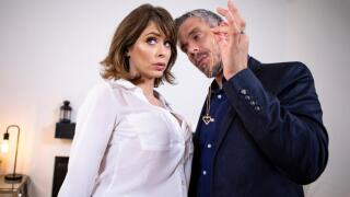 Babes – The Sessions: Part 12 – Emily Addison, Mick Blue