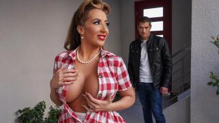 MilfsLikeItBig – Boning The Bad Boyfriend – Richelle Ryan, Xander Corvus