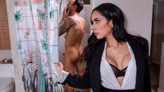 PornstarsLikeItBig – Rent-A-Pornstar: The Wedding Planner: Part 2 – Tia Cyrus, Alex Legend