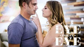 PureTaboo – Eye For An Eye – Kristen Scott, Nathan Bronson