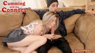 ThatSitcomShow – Cumming With The Connors It Must Be Love S1:E5 – Lexi Lore, Juan El Caballo Loco