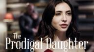 PureTaboo – The Prodigal Daughter – Jane Wilde, Dee Williams, Derrick Pierce