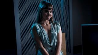 ZZSeries – BrazziBots: Part 1 – Riley Reid, Mick Blue