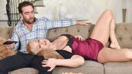 Milfty – Sentimental Stepmom Snatch – Ryan Keely, Logan Pierce