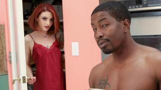 PetiteXXX – Petite Babes Are So Easy To Pick Up And Fuck – Lola Fae, Isiah Maxwell
