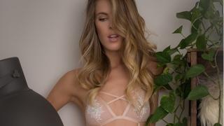 PlayboyPlus – Divine Living – Hailey Afton