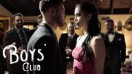 PureTaboo – Boys' Club – Alina Lopez, Seth Gamble