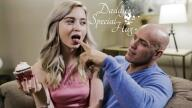 PureTaboo – Daddy's Special Hug – Lexi Lore, Derrick Pierce