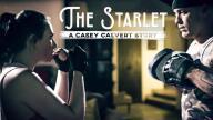 PureTaboo – The Starlet: A Casey Calvert Story – Casey Calvert, Derrick Pierce