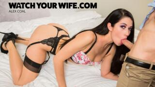 WatchYourWife – Alex Coal, Ryan Mclane